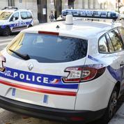 Seine-et-Marne : un collégien de 13 ans donne un coup de tête à son principal