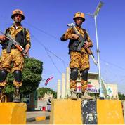 Houthis classés «terroristes» : l'ONU dénonce des «répercussions humanitaires et politiques»