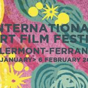 Le festival international du court-métrage de Clermont-Ferrand sera finalement diffusé en ligne