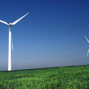 Un bilan en demi-teinte pour le développement du renouvelables en France en 2020