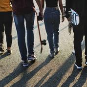 Un rapport critique l'hébergement durable à l'hôtel d'adolescents placés