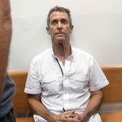 Beny Steinmetz sur le banc des accusés à Genève