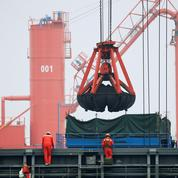 Énergie : l'AIE s'inquiète d'un rebond des émissions de gaz à effet de serre en 2021