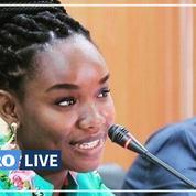 Paris : une étudiante sénégalaise introuvable depuis le 4 janvier