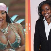 Accusée de plagiat, Nicki Minaj verse 450.000 de dollars à Tracy Chapman