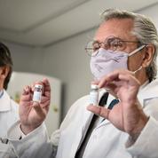 Argentine : un sérum équin immunisant pour atténuer les effets du Covid-19