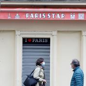 Des commerçants déplorent que le gouvernement n'ait pas rendu l'ouverture le dimanche «automatique»
