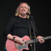 Barry Gibb, le dernier de Bee Gees, se confie sur la disparition de ses frères
