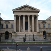 Le mystère de la «grotte sanglante» devant la justice à Montpellier