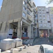 À Grenoble, la mairie ferme une crèche menacée par des dealers