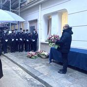 «Après le temps du désespoir, le temps du judiciaire» : les victimes de l'explosion de la rue de Trévise toujours pas indemnisées