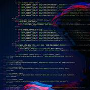 Les attaques informatiques criminelles ont explosé en 2020, suscitant l'inquiétude de l'Anssi