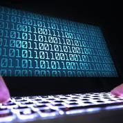Drogues, faux papiers, fausse monnaie... Le «plus vaste» site mondial de vente du Darknet a été démantelé
