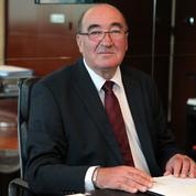Trafic d'influence : trois ans ferme requis contre l'ex-sénateur Joseph Castelli