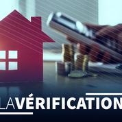 Les taux de crédit immobilier vont-ils grimper avec l'envolée du chômage ?