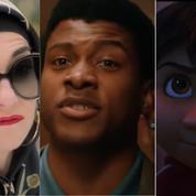 La Daronne, Coco, One Night in Miami ... Les films en ligne à voir ou pas cette semaine