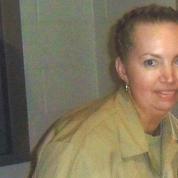 États-Unis: sursis pour une femme qui devait être exécutée ce mardi