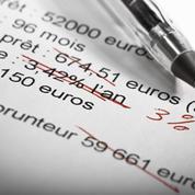 Prêts garantis par l'État : la durée anticipée de remboursement s'allonge, d'après une enquête du Medef