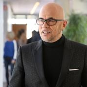 Pascal Obispo lance sa propre application All access