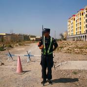 Londres sanctionne la «barbarie » de Pékin contre les Ouïgours