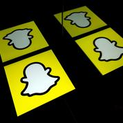 La police nationale arrive sur Snapchat pour s'adresser aux jeunes