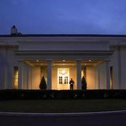 États-Unis : le visage de la future Administration Biden se précise