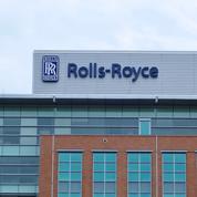 Londres et Rolls-Royce travaillent sur la propulsion nucléaire pour les vaisseaux spatiaux