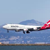 Quelles sont les compagnies aériennes les plus sûres au monde ?
