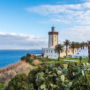 48 heures à Tanger, la plus cosmopolite des villes marocaines