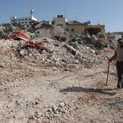 Un film polémique sur Jénine interdit par décision de justice en Israël