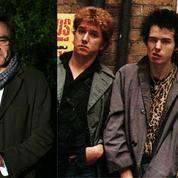 Danny Boyle prépare une mini-série sur les Sex Pistols