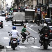 Un livreur de drogue ayant tué un cycliste demande sa remise en liberté