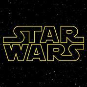 Jeux vidéo : Disney confie sa saga Star Wars à Ubisoft