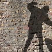 Essonne : une femme enceinte embarquée de force dans un véhicule
