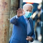 Ce qu'attendent de Joe Biden les entrepreneurs français installés aux États-Unis