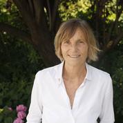 Marielle de Sarnez, la combattante du centre