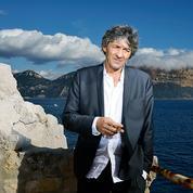 Rudy Ricciotti choisi pour offrir une nouvelle jeunesse au musée des Tissus de Lyon
