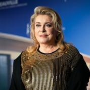 La cinquantaine, ce passage fatidique et parfois fatal pour les actrices de cinéma