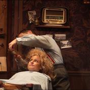 Covid-19 : après l'opéra, Facebook tente le streaming payant au théâtre
