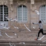 Nantes: décès d'un lycéen de 15 ans après une fusillade