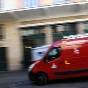 Lyon : une étudiante sauvée in extremis du suicide par ses camarades