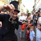 Malgré le Covid, le Off d'Avignon espère «se relancer» en 2021