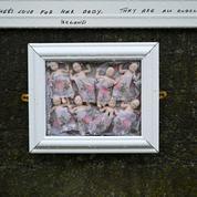 «L'État vous a laissé tomber»: l'Irlande s'excuse après le scandale des maisons pour mères célibataires