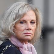 Affaire Duhamel: Elisabeth Guigou renonce à sa mission sur l'inceste