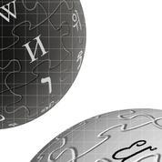 Wikipédia, bataille en ligne