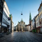 Covid-19: le Danemark prolonge ses restrictions face à la hausse du variant anglais