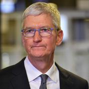 Apple va consacrer 100 millions de dollars à la lutte contre les inégalités raciales