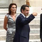 Financement libyen: Takieddine entendu au Liban par des magistrats français