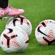 Droits TV du foot : la Ligue valide le principe d'un appel d'offres