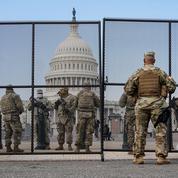 Les États-Unis manquent de lois contre le «terrorisme intérieur»